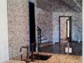 Antique Glass Mirror Kitchen splash back distressed mirror modern interior design glass mirror splashback