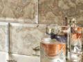 GLass splashbacks ireland buy online supplied in ireland gold antique glass mirror ireland