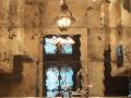 interior design for home Antique mirror northern ireland glass made to measure interior design for bars and clubs anique glass effect northern ireland