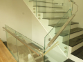 Derry city all purpose glazing Glass staircase balustrades in derry city and northern ireland.png