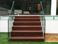 Glass Balustrade.png