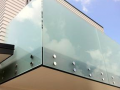 Glass  Balustrades supply and install in Northern ireland.png