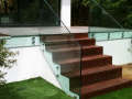Glass Bracket balustrading in Derry City.png