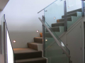 Glass staircase balustrades in derry city and northern ireland.png
