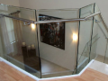 Glass stairs and balustrades and hand rails in northern ireland.png