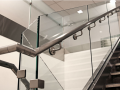 Modern Glass Staircase with Steel Hand rail in ireland.png