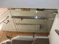 balustrades Glass Derry glass staircase balustrades in derry city and northern ireland.png