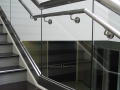 Example of Balustrade