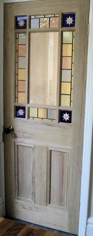 Decorative door glass all purpose glazing deourative coloured textured glass leaded light for domestic internal doors lead lines and coloured glass designed planetlyrics