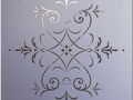 Acid etching Traditional mirror glass Decorative glass etching and sandblasting to set design or custom designs in glass in Derry City Northern Ireland.png