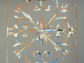 Diamond ct traditional Decorative glass etching and sandblasting to set design or custom designs in glass in Derry City Northern Ireland.png