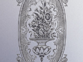 Hand made Decorative Mirror glass etching and sandblasting to set design or custom designs in glass in Belfast.png