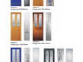 etched and sandblasted Deocative glass  double panels in northern ireland.PNG