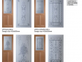 etched and sandblasted Deocative glass in northern ireland single panel designs.PNG