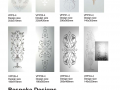 etched centre panels Doors in irland.PNG