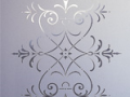 etched mirror glass Decorative glass etching and sandblasting to set design or custom designs in glass in Derry City Northern Ireland.png