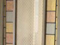 textured glass Decourative house glass deisgned and manufactured install across ireland by art glass and all purpose glazing.png