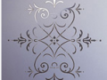 traditional Acid etching mirror glass Decorative glass etching and sandblasting to set design or custom designs in glass in Derry City Northern Ireland.png