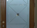 wooden doors Deourativ domestic internal doors  obscure glass for privacey designed and manufactured in derry city and northern ireland.png