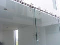 Full size made to measure safety glass sliding door glass supplied and installed thoughout ireland only the best quality.png