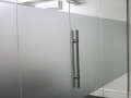 Made to Measure custom design and install Quality Glass doors in northern ireland.png