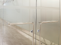 lear glass door Quality Glass doors in northern ireland.png