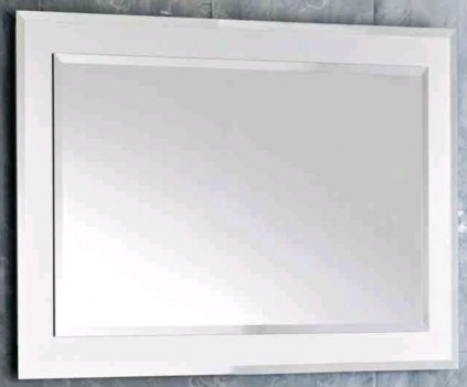 Bathroom Mirrors Ireland guide to glass mirrors - all purpose glazing