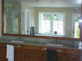 Bathroom Mirrors in Donegal made to measure supplied and installed by all purpose glazing.png