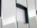 Shop for Mirrors in Northern ireland any size buy direct supply and install Bathroom and house mirrors anywhere in ireland.png