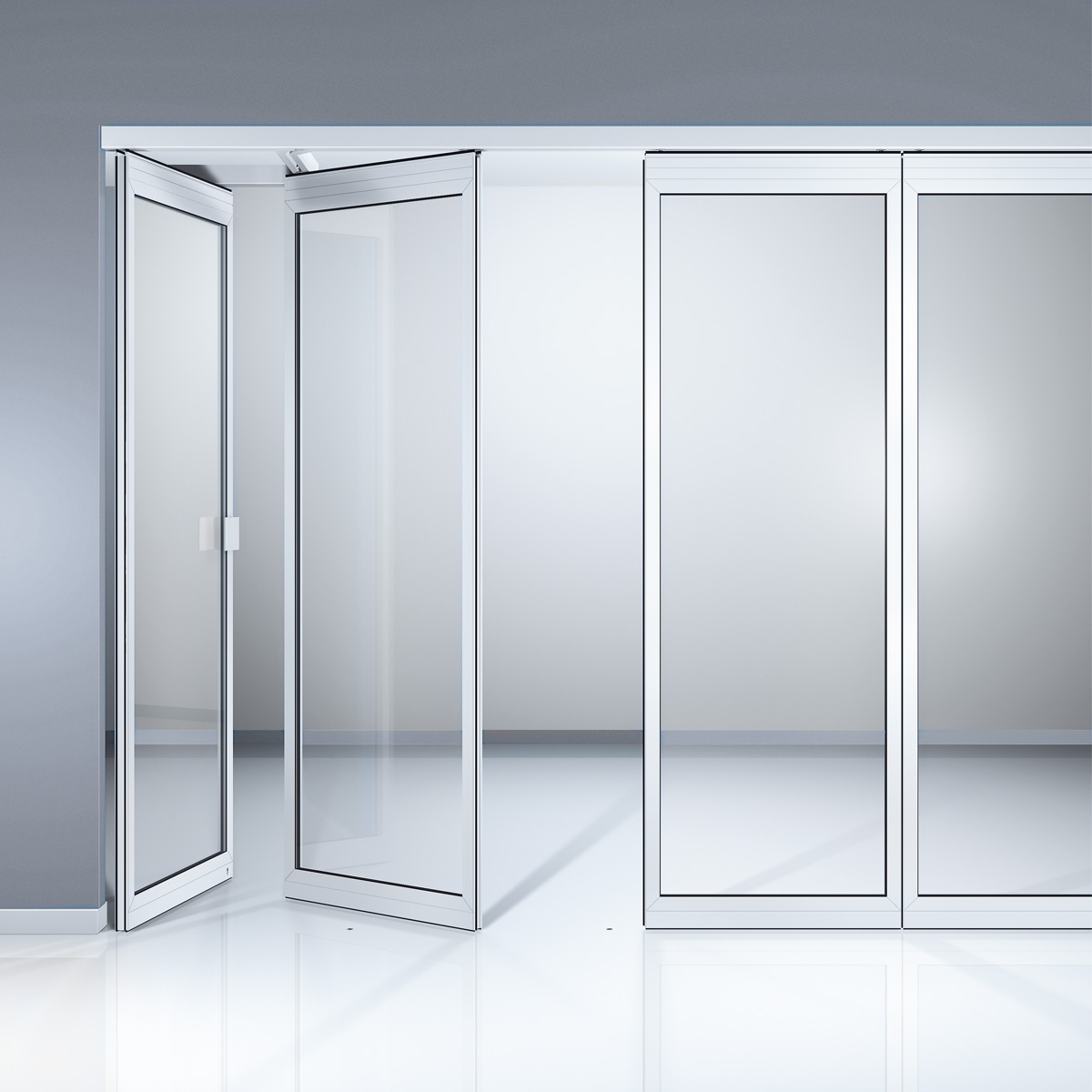 Glass partitions all purpose glazing Sliding glass partitions home