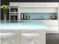 Back light modern kitchen  Glass counter and table top in Ireland.png