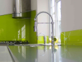 Full Kitchen decourative glass in Northern ireland splashbacks.png