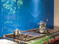 Kitchen glass Painted glass kitchen Splashbacks  be hind the gas hob decourative glass in Northern ireland.png