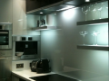Northern ireland Nuteral glass Painted glass kitchen Splashbacks in Northern ireland.png