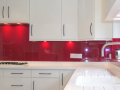 Painted glass kitchen Splashbacks in Northern ireland.png