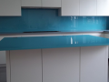 Painted glass kitchen table tops in ireland.png