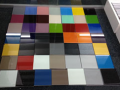 Painted glass splash back samples in derry city and Northern Ireland.png