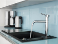 Toughen glass Kitchen glass Painted glass skin Cut outs plug cut outs  in Northern ireland.png
