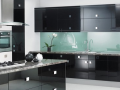Ultra modern Kitchen glass splashback manufactured and supplied direct to trade in northern ireland.png