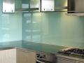 Where can i get some one to measure my kitchen for a all wall glass kitchen splash back in belfast and derry city county Northern ireland.png