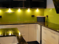 colourful Painted glass kitchen Splashbacks in Northern ireland.png