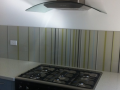 colourful glass kitchen splashbacks multi colour design donegal and republic of ireland buy online supplied and installed in ireland glass kitchen splashbacks