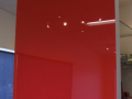 glass splashback Painted Glass wall cladding decorative wall glass made to measure any colours in Derry City northern ireland.png