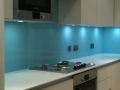 reverse Painted glass kitchen Splashbacks  be hind the gas hob decourative glass in Northern ireland.png