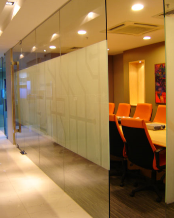 Made to measure glass doors gallery glass door design glass partitions all purpose glazing full size length glass internal office and conference room made to planetlyrics Gallery