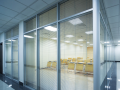 Aluminium frame Internal Blinds Glass Partitions and doors in Derry City and  Northern Ireland.png
