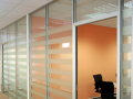 Aluminium frame Internal Partitions and doors in Derry City and  Northern Ireland.png
