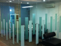 Derry city Custom made office internal glass office space with glass partitions in derry city and across ireland.png