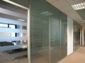 Internal Blinds Glass Partitions and doors in Northern Ireland.png