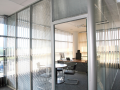 Internal Blinds Glass Partitions in Northern Ireland.png